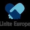 Unite Europe